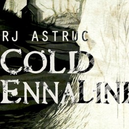 Cold Ennaline Bonus Story (Part 3)