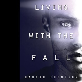Review: Living with the Fall