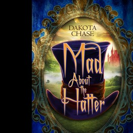 More Raves for Mad About the Hatter