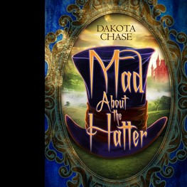 Review: Mad About the Hatter