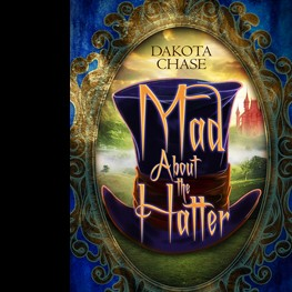 Eight Raves for Mad About the Hatter!