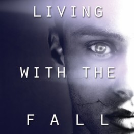 Living with the Fall Rated