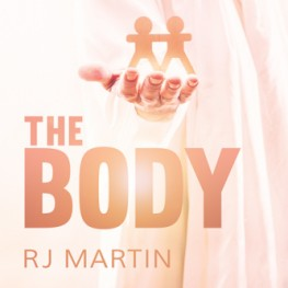 Praise for The Body