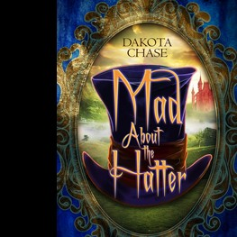 Reviews Still Raving About the Hatter!