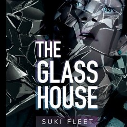 The Glass House is a Prism Book of the Month